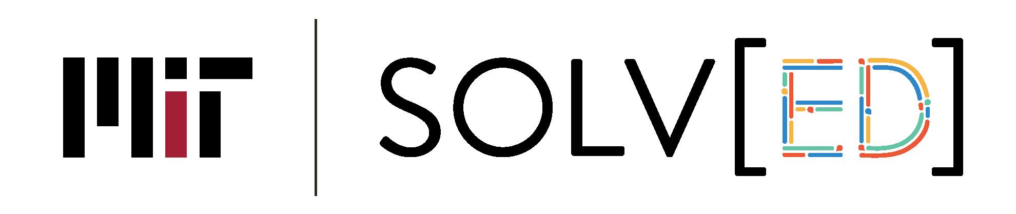 SOLV[ED]_RGB_Color_MIT